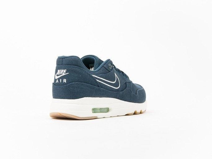 Nike Air Max 1 Ultra 2.0 Textile-898009-400-img-4