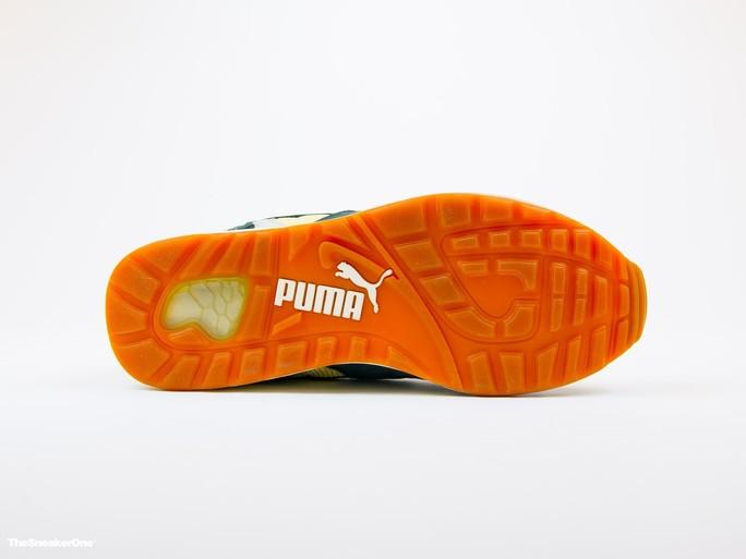PUMA XS-850 X BWGH-357032-01/1-img-6