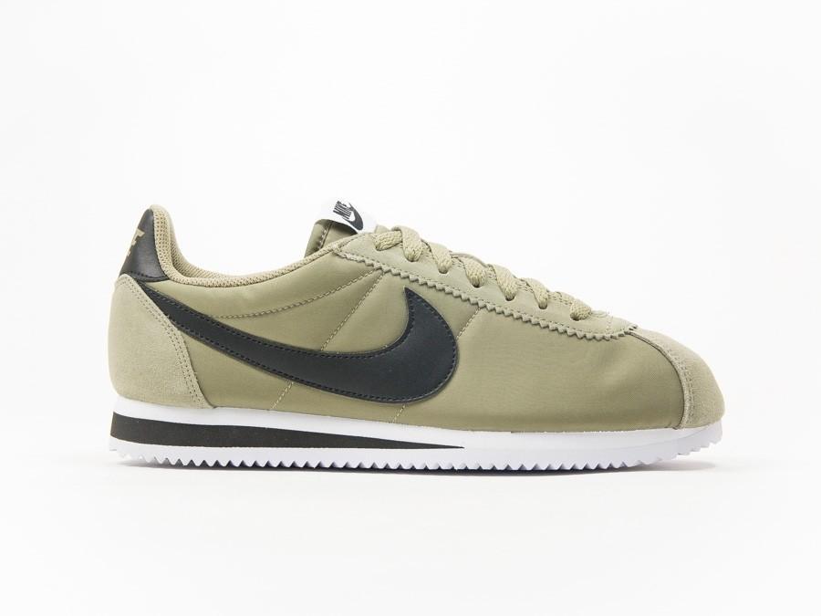 Nike Classic Cortez Nylon-807472-201-img-1