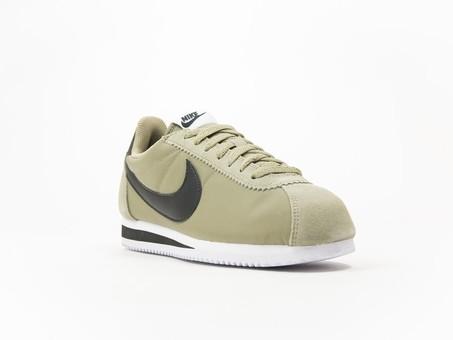 Nike Classic Cortez Nylon-807472-201-img-2