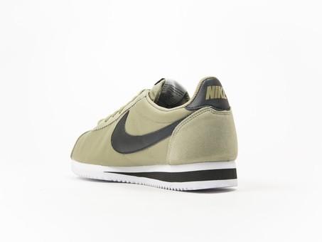 Nike Classic Cortez Nylon-807472-201-img-3