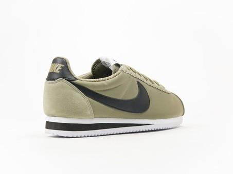 Nike Classic Cortez Nylon-807472-201-img-4