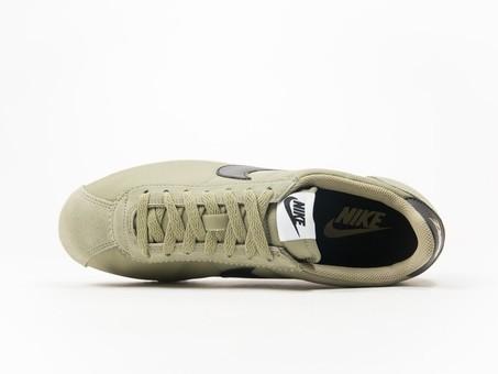 Nike Classic Cortez Nylon-807472-201-img-5