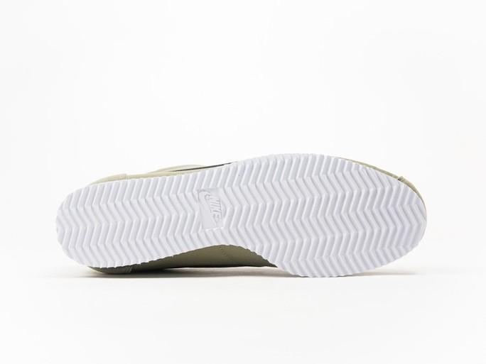 Nike Classic Cortez Nylon-807472-201-img-6