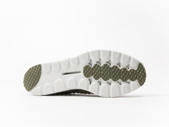 Nike Mayfly Woven Medium Olive-833132-200-img-6