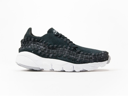 NIKE AIR FOOTSCAPE WOVEN NM-875797-003-img-1