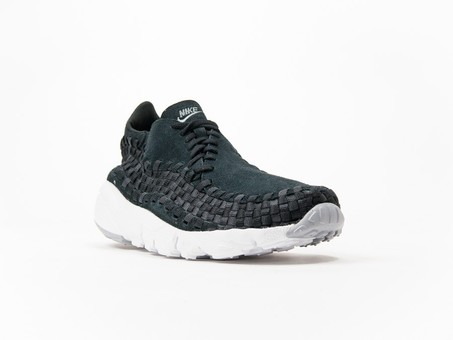 Nike Air Footscape Woven Nm-875797-003-img-2