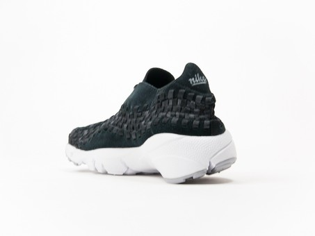 Nike Air Footscape Woven Nm-875797-003-img-3