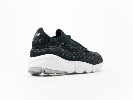 Nike Air Footscape Woven Nm-875797-003-img-4