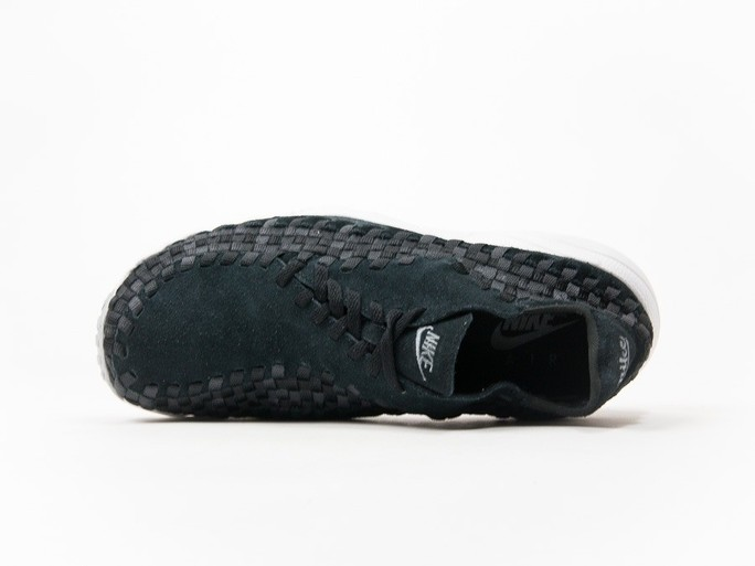 Nike Air Footscape Woven Nm-875797-003-img-5