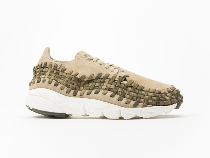 Nike Air Footscape Woven Nm-875797-200-img-1