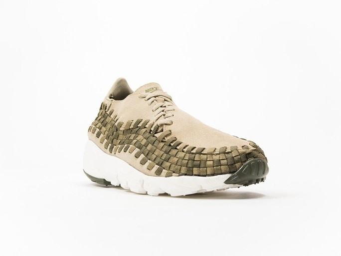 Nike Air Footscape Woven Nm-875797-200-img-2