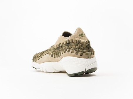 Nike Air Footscape Woven Nm-875797-200-img-3
