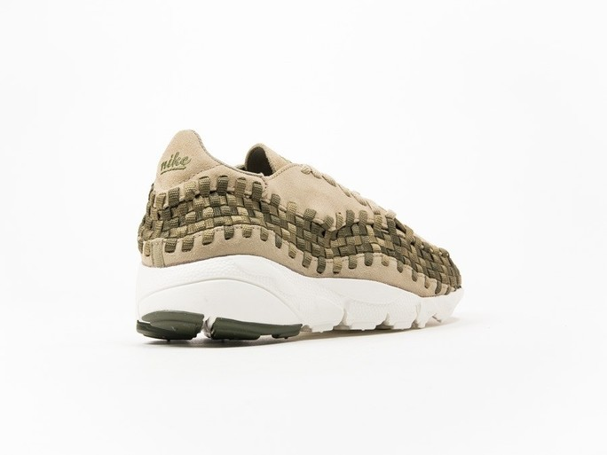 Nike Air Footscape Woven Nm-875797-200-img-4
