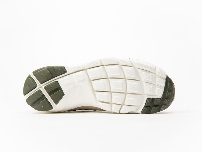 Nike Air Footscape Woven Nm-875797-200-img-5