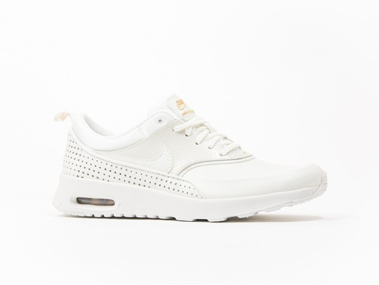 NIKE W AIR MAX THEA PRM QS BEAUTIFUL POWER PACK-AA1440-100-img-1