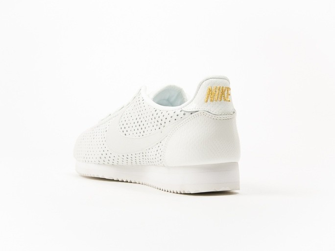 Nike Nike Cortez Classic Prm QS Beautiful Power Pack Wmns-AA1436-100-img-3