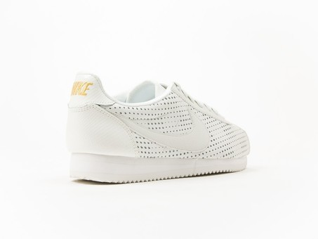 Nike Nike Cortez Classic Prm QS Beautiful Power Pack Wmns-AA1436-100-img-4