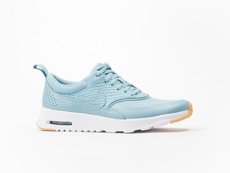 Nike Air Max Thea Premium Mica Blue Wmns-616723-403-img-1