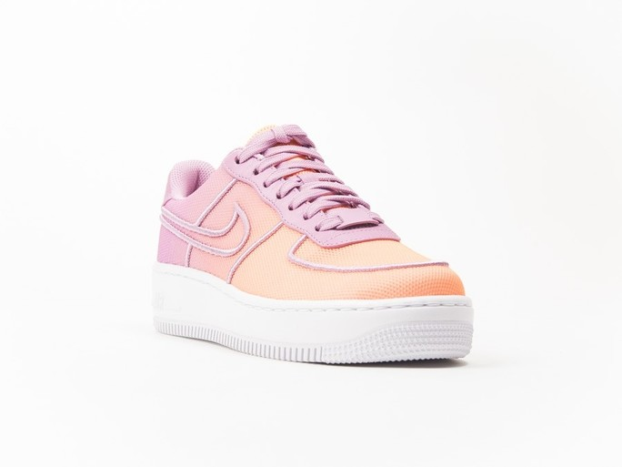 Nike Air Force 1 Low-Top Upstep Br Orchid Wmns-833123-500-img-2