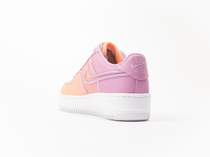 Nike Air Force 1 Low-Top Upstep Br Orchid Wmns-833123-500-img-3
