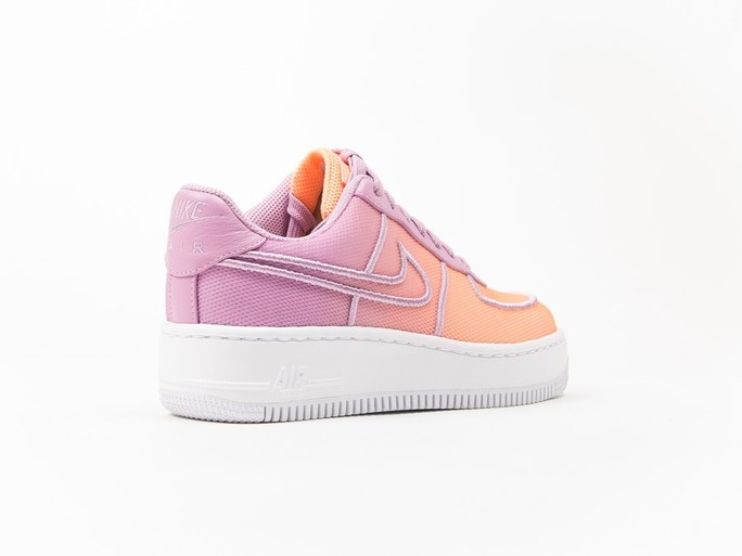 Nike Air Force 1 Low-Top Upstep Br Orchid Wmns-833123-500-img-4