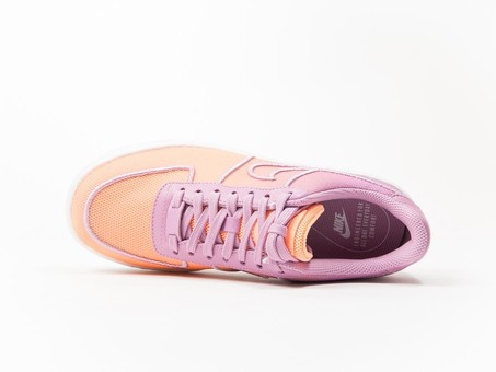 Nike Air Force 1 Low-Top Upstep Br Orchid Wmns-833123-500-img-5
