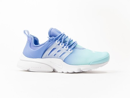 Nike Air Presto Ultra Br Still Blue Wmns-896277-400-img-1