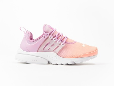 Nike Air Presto Ultra Br Sunset Glow Wmns-896277-800-img-1