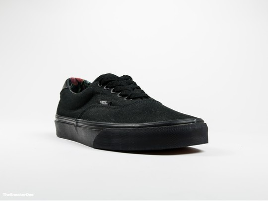 VANS ERA 59 (BLACK BLOOM)-VZMSGYH-img-3