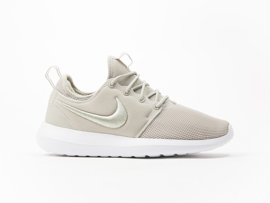 Nike Roshe Two Br Wmns