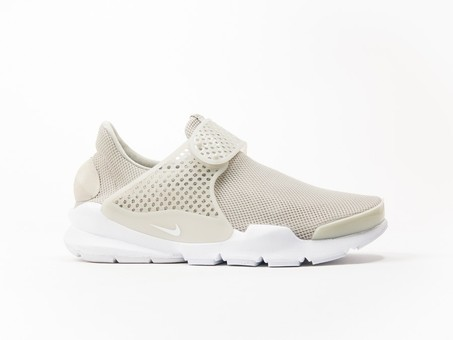 Nike Sock Dart Br Pale Grey Wmns-896446-002-img-1