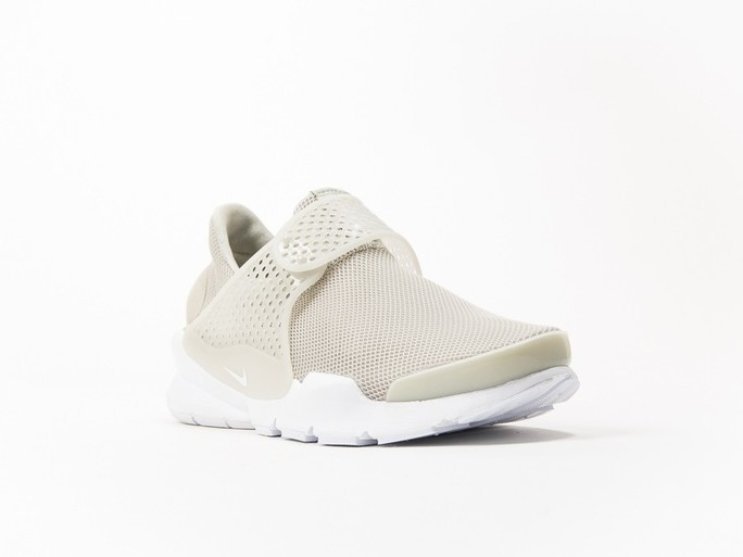 Nike Sock Dart Br Pale Grey Wmns-896446-002-img-2