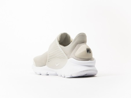 Nike Sock Dart Br Pale Grey Wmns-896446-002-img-3