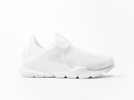 Nike Sock Dart Br White Wmns-896446-100-img-1