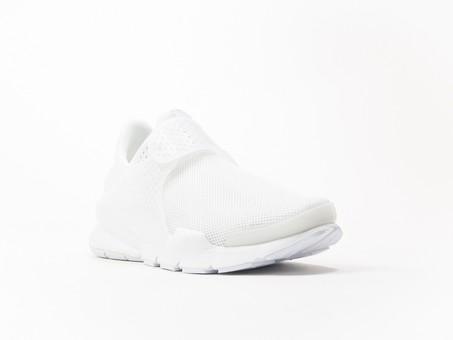 Nike Sock Dart Br White Wmns-896446-100-img-2