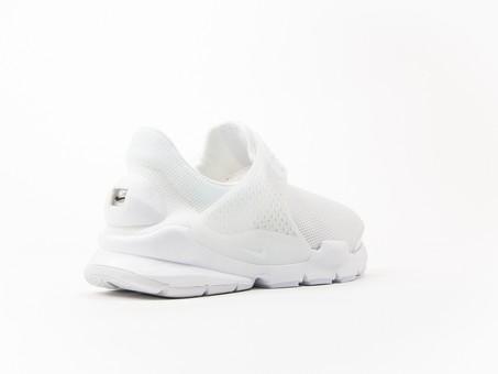 Nike Sock Dart Br White Wmns-896446-100-img-4