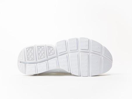 Nike Sock Dart Br White Wmns-896446-100-img-6