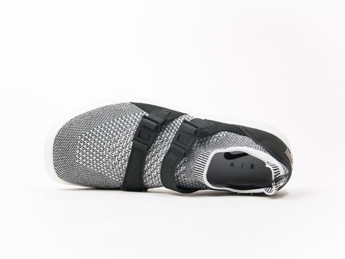 Nike Air Sock Racer Flyknit White Wmns-896447-002-img-5