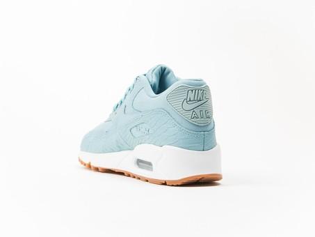 Nike Air Max 90 Premium Mica Blue Wmns-896497-400-img-3