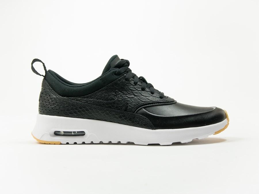 Nike Air Max Thea Premium Wmns-616723-017-img-1