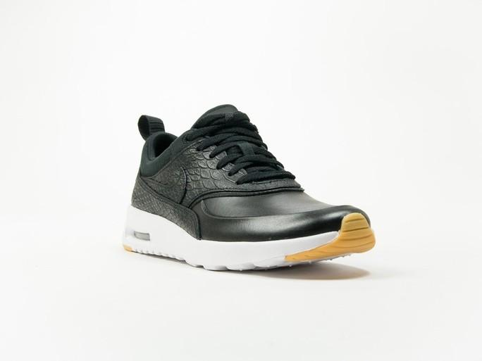 Nike Air Max Thea Premium Wmns-616723-017-img-2