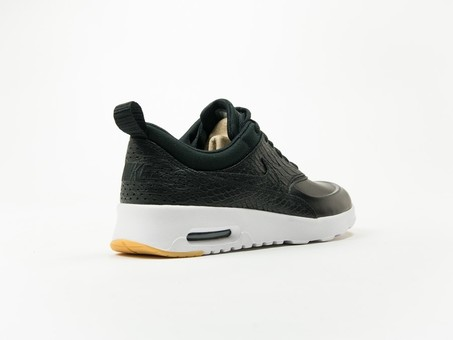 Nike Air Max Thea Premium Wmns-616723-017-img-3