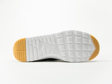 Nike Air Max Thea Premium Wmns-616723-017-img-4