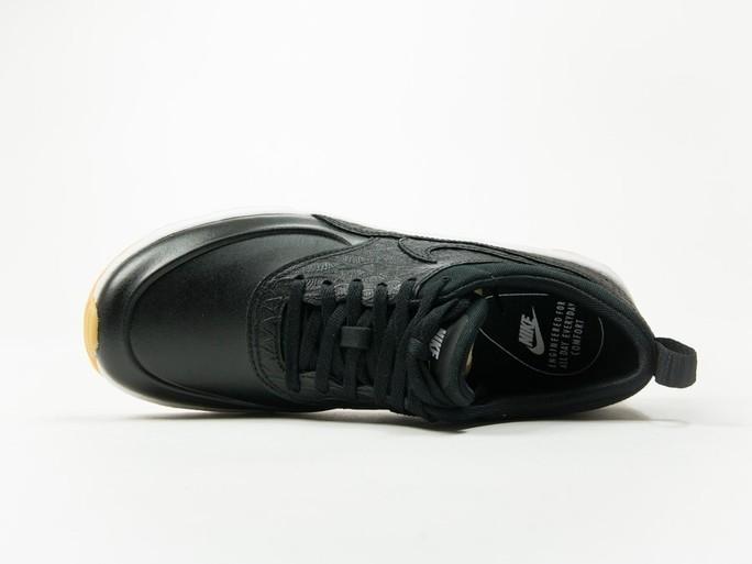 Nike Air Max Thea Premium Wmns-616723-017-img-5
