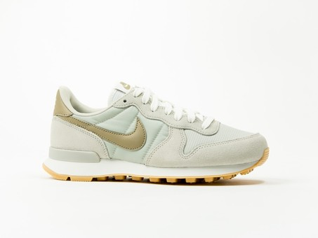Nike  Internationalist Pale Grey Wmns-828407-012-img-1