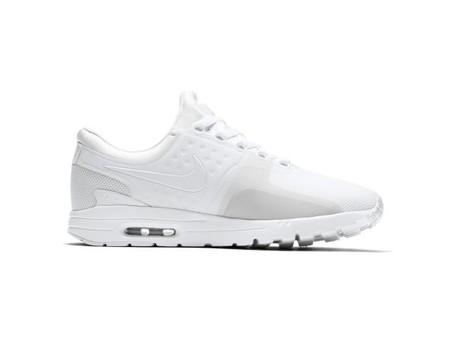 Nike Air Max Zero White Wmns-857661-104-img-1