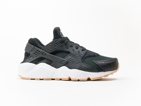 Nike Air Huarache Run Se...