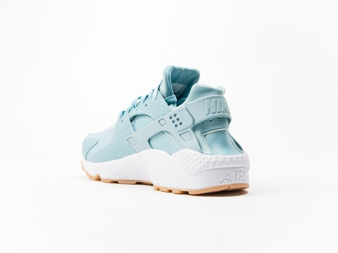 Nike Air Huarache Run Se Mica Blue Wmns-859429-400-img-2