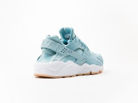 Nike Air Huarache Run Se Mica Blue Wmns-859429-400-img-3